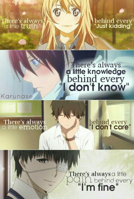 Hyouka Wallpaper Quotes Pin On Anime