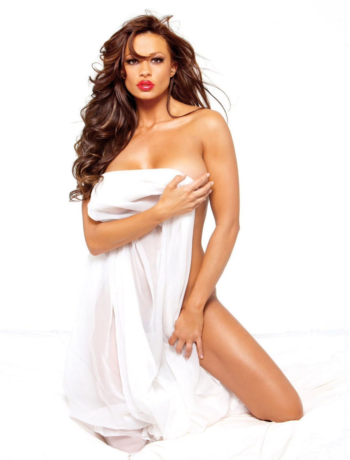 Wwe Candice Michelle Porn Minimalist 22 best candice michelle images on pinterest | sexy, wwe tna and