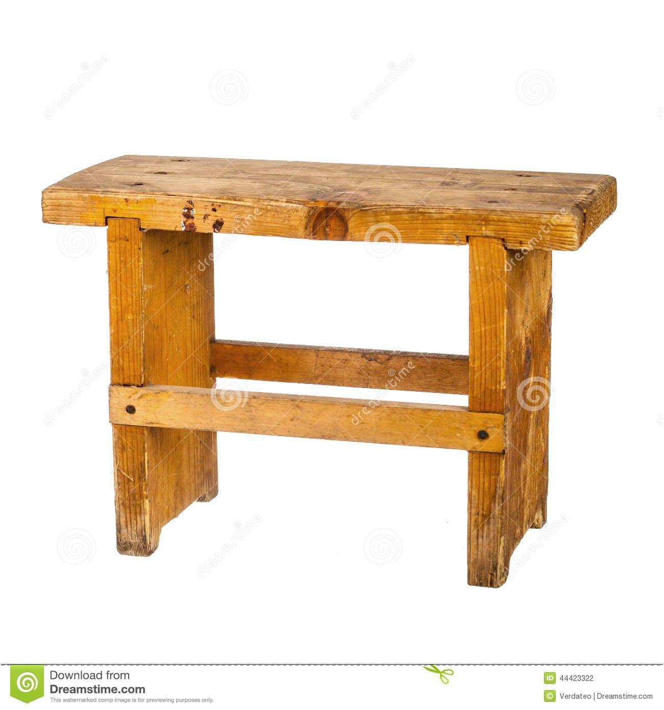 8 Prestigieux Petit Banc Ikea Gallery Meuble Simple Furniture