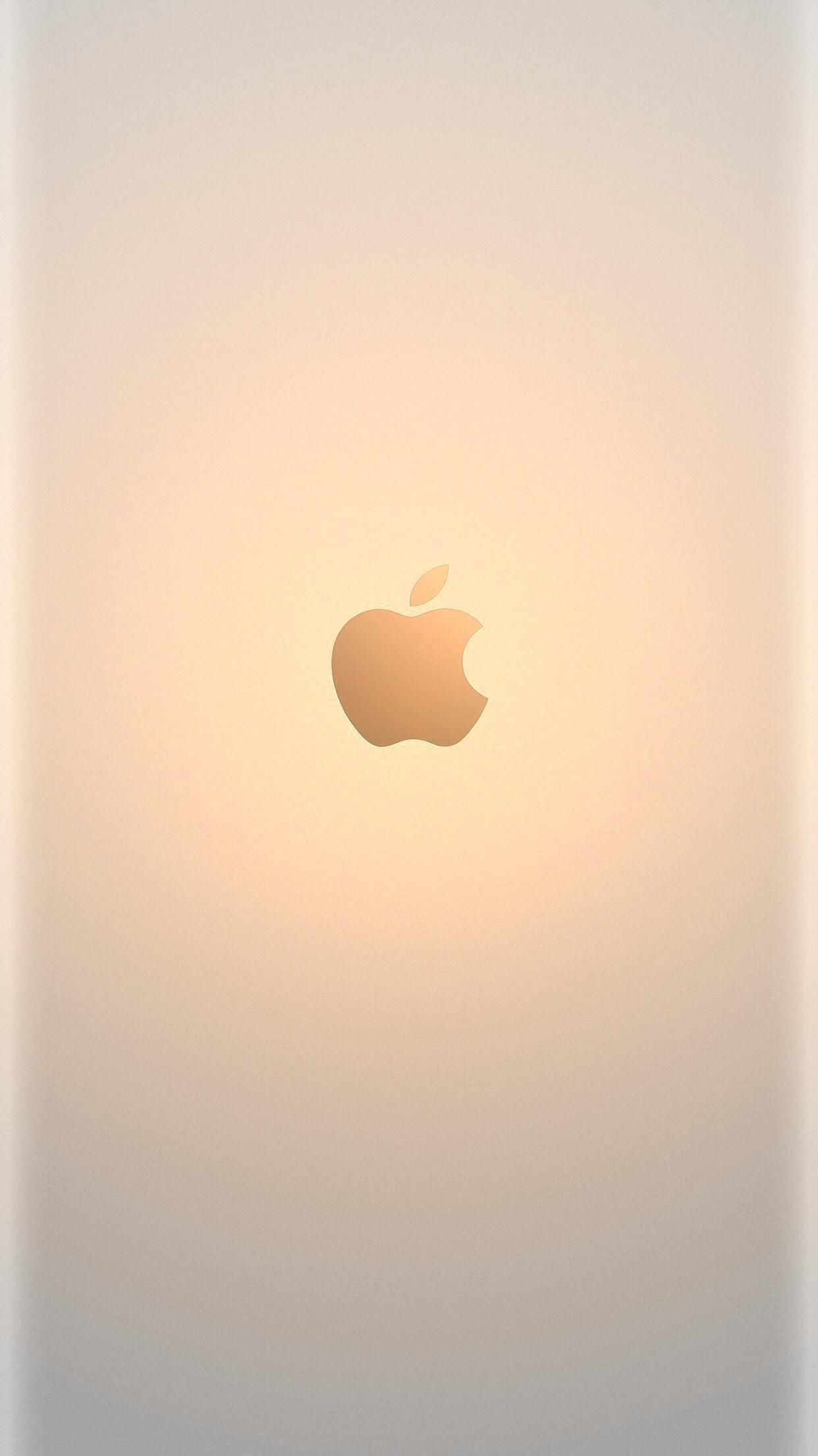 Gold Iphone Gold Wallpaper Hd For Iphone 7 Gold Wallpaper Iphone Apple Wallpaper Iphone Rose Gold Wallpaper