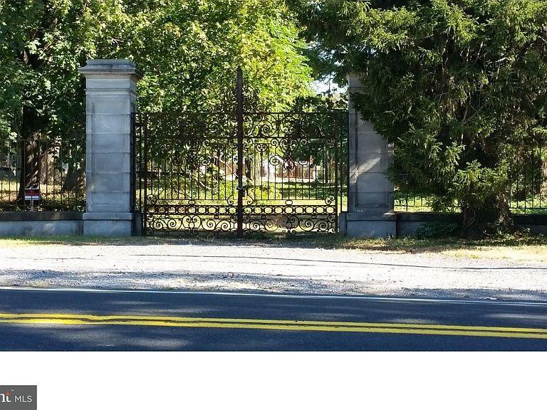 A1 Ashbourne Rd, Elkins Park, PA 19027 MLS 1000274697