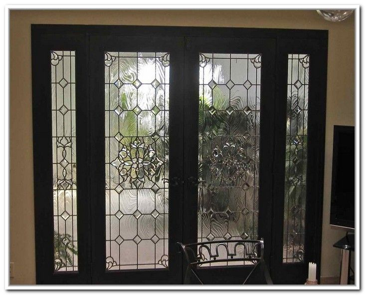 Exterior french doors beveled glass mailbox and numbers exterior french doors beveled glass planetlyrics Gallery