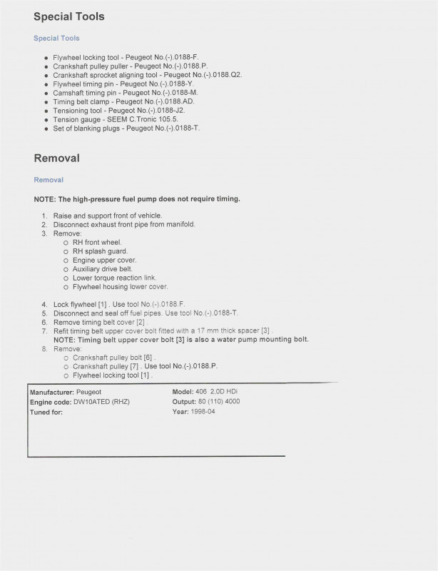 Story Report Template New Free Collection 52 Brain Template Simple Free Download Template Contoh Kartu Nama