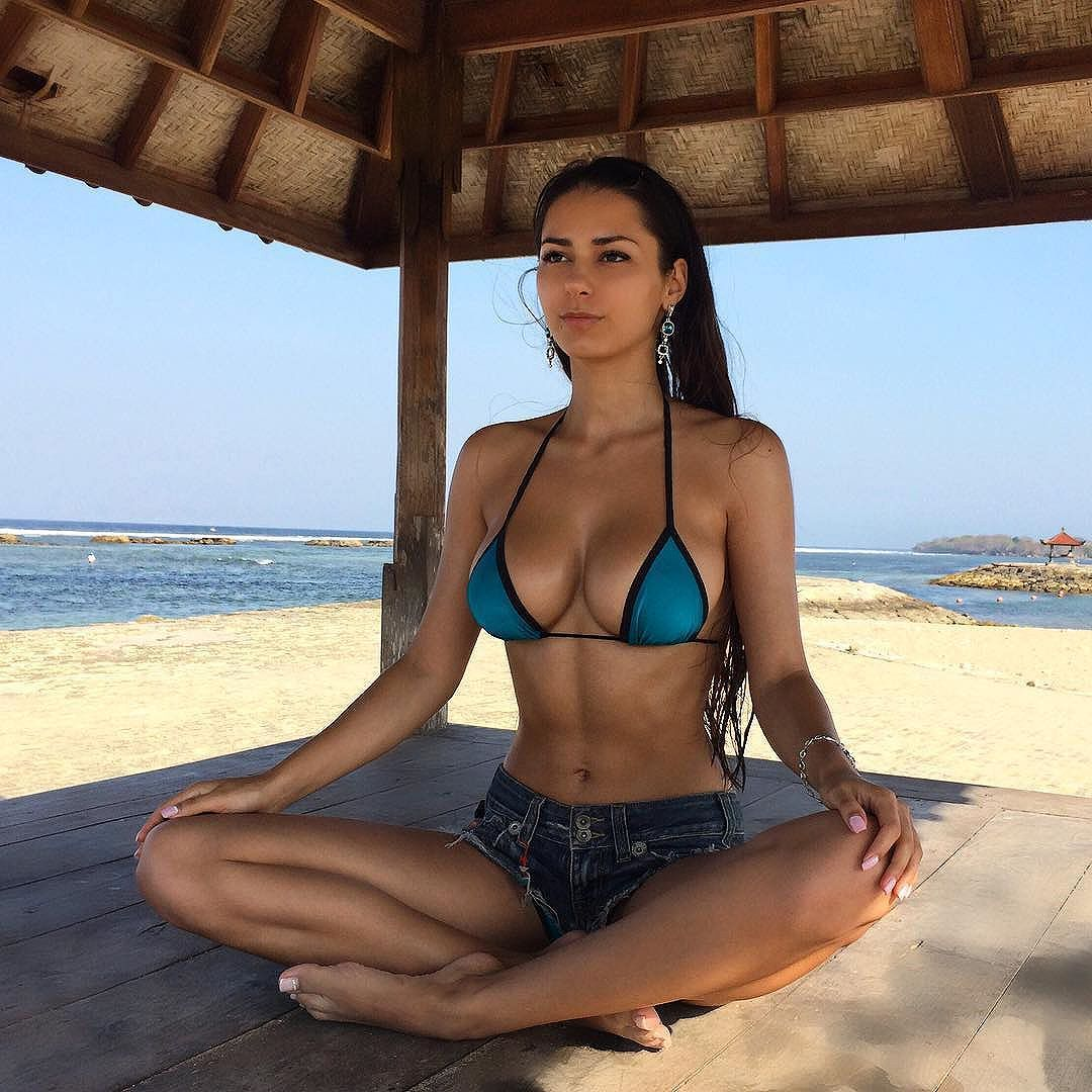 Feet Helga Lovekaty nude (31 photo), Ass, Hot, Instagram, braless 2018