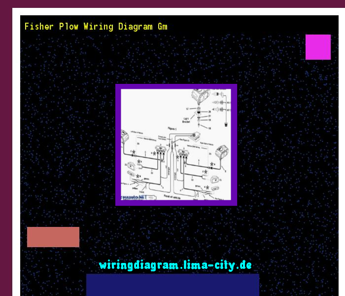 Fisher Plow Wiring Diagram Gm Wiring Diagram 17467 Amazing Wiring Diagram Collection Diagram Wire Fisher