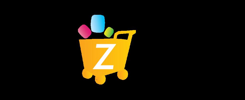 Lazada Logo Logos Online Allianz Logo