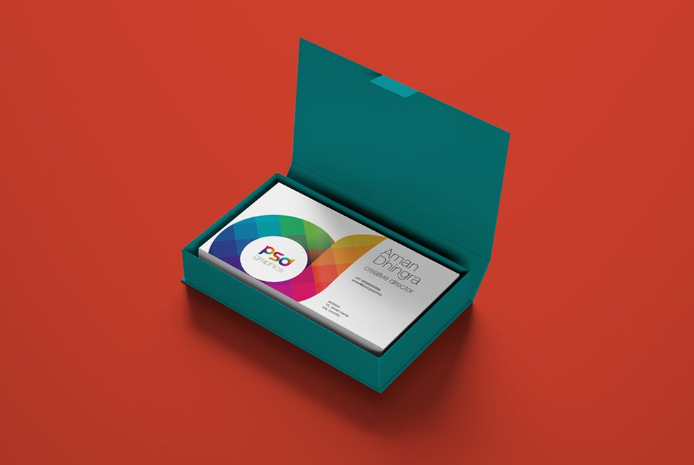 Download business card mockup psd this is excellent photorealistic download business card mockup psd this is excellent photorealistic business card mockup psd which you reheart Image collections
