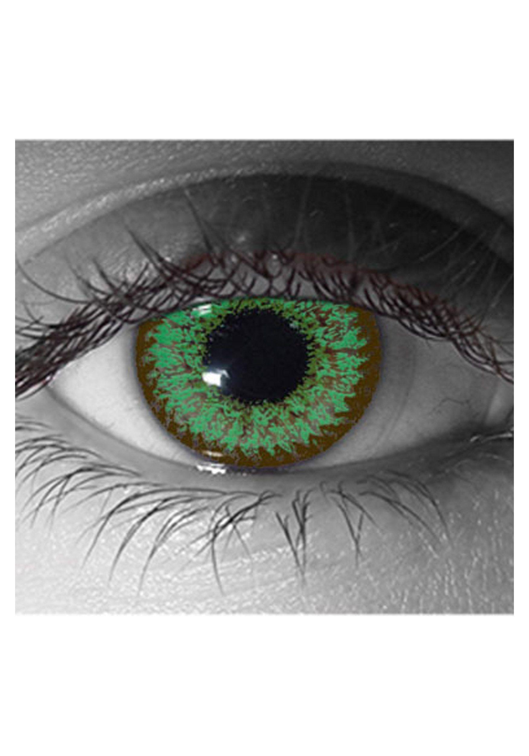 American Venus Jade Green Contact Lens · Green ContactsColored ContactsHalloween Costume ...  sc 1 st  Pinterest & American Venus Jade Green Contact Lens | Costume ideas | Pinterest ...