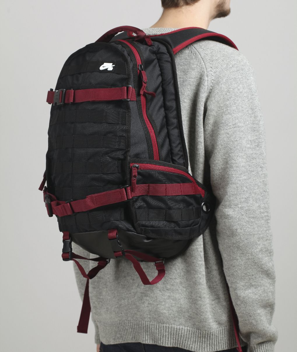 704eefb8ad nike sb bagpacks | nike sb backpack rpm backpack rpm fra nike sb this  commodity is out of .