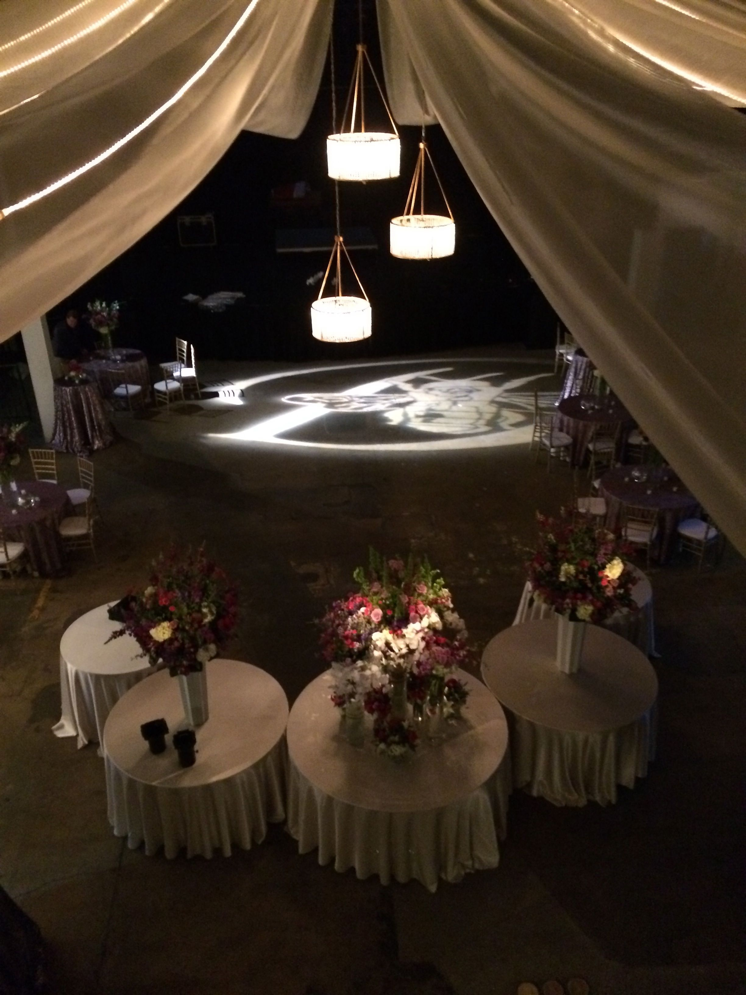 Event by details specialty rentals lyric oxford ms