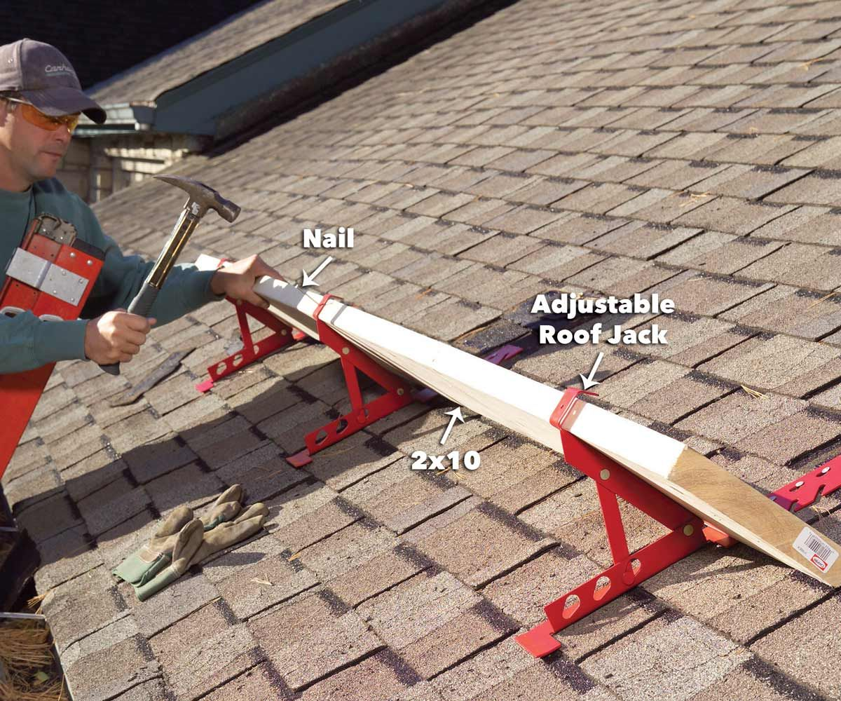 Roof Removal How To Tear Off Roof Shingles Roof Repair Roofing Roof Edge