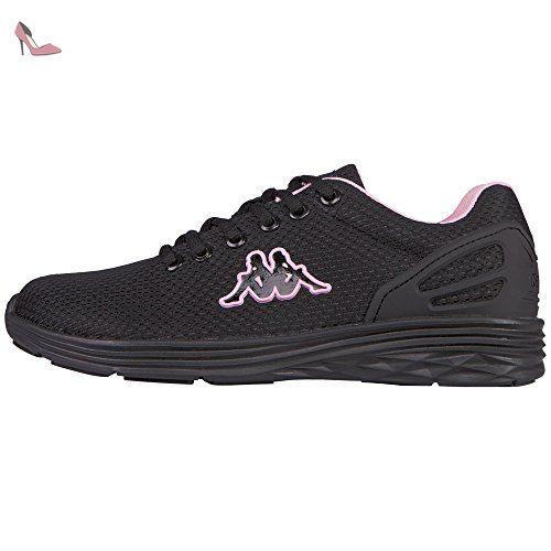 Epingle Sur Chaussures Kappa