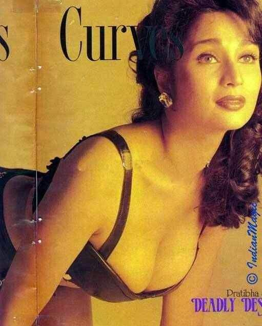Leaked Erotica Mala Sinha  naked (43 images), iCloud, see through