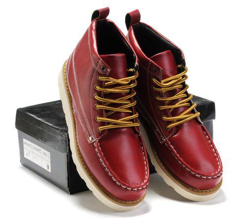 38b0baa6e23 Taobao Men s casual shoes