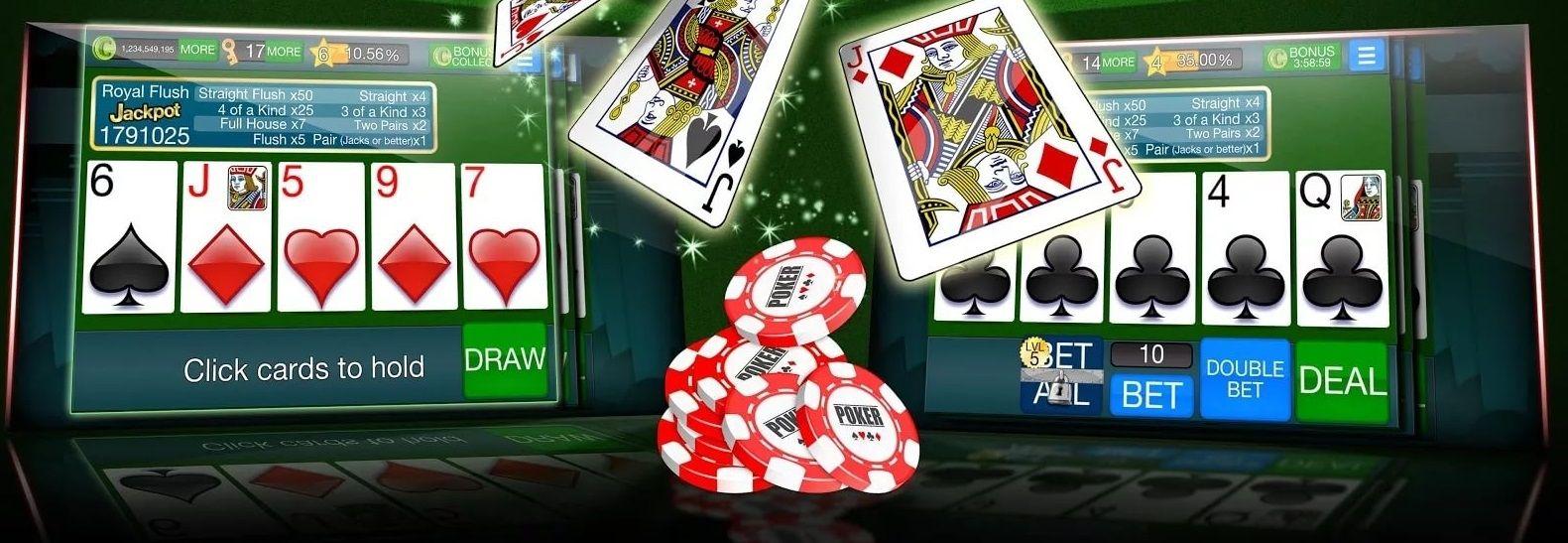 Вулкан казино техасский покер закон о казино в беларуси