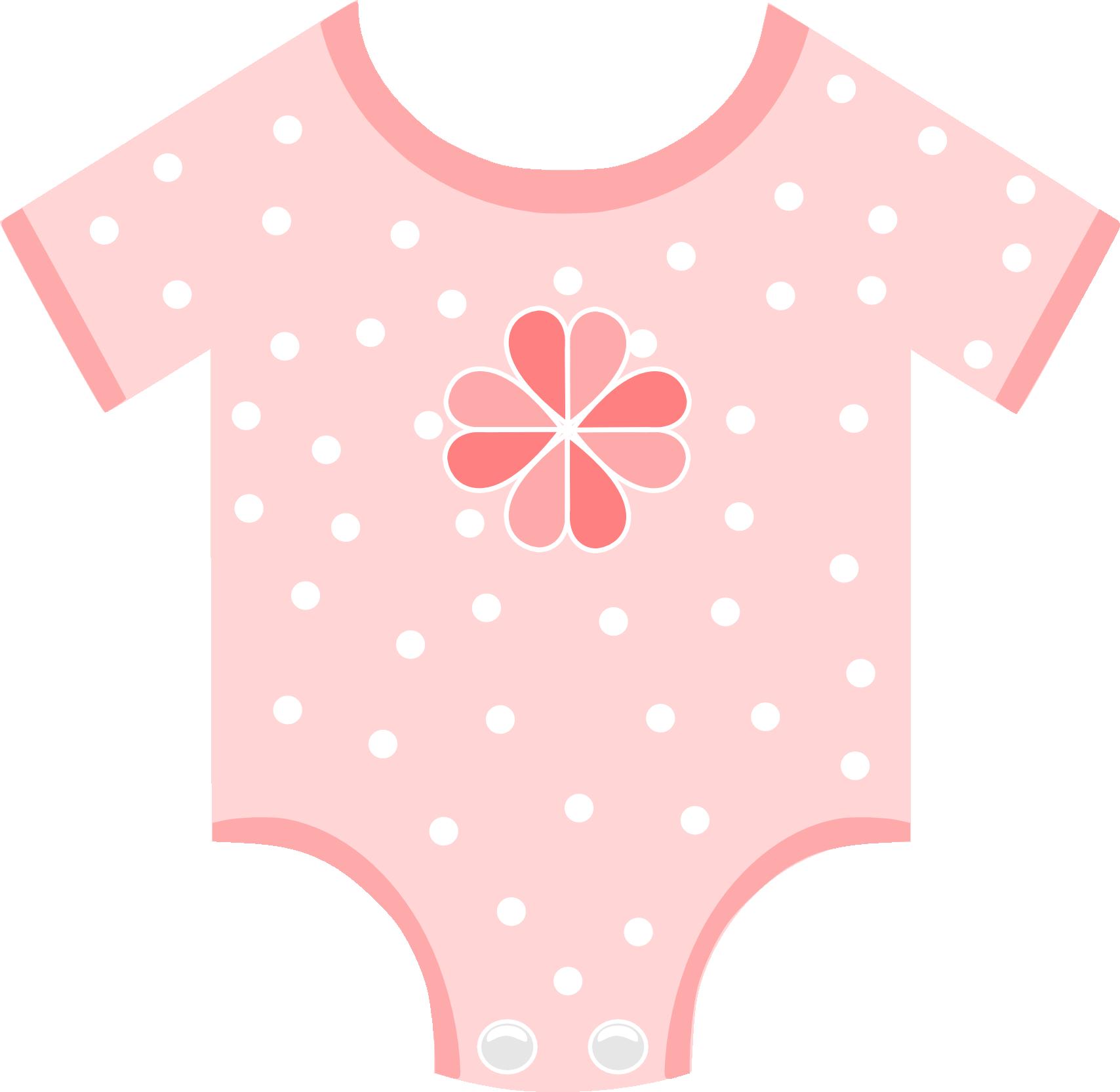 pin de marina em ch de beb iv pinterest ch s de beb ch s e beb s. Black Bedroom Furniture Sets. Home Design Ideas