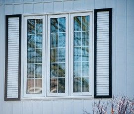 With Our Doors And Windows Replacement And Installation Services You Don T Need To Worry About Safety And Beauty A Windows Window Replacement Windows And Doors