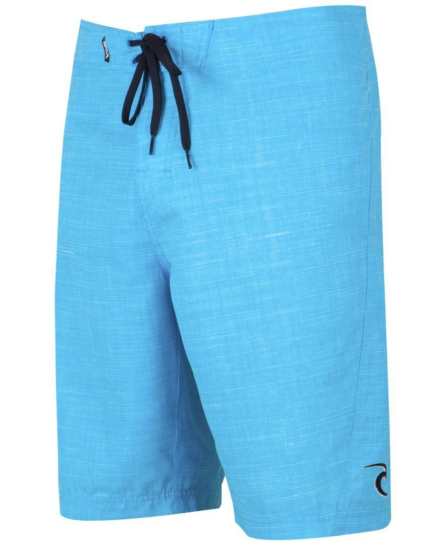 da165011cafdd Rip Curl Men's Dawn Patrol Board Shorts   Man stuff   Swim trunks ...