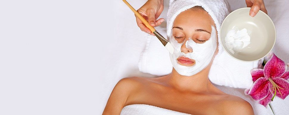 Esthetician Information  Job Description And Responsibilities