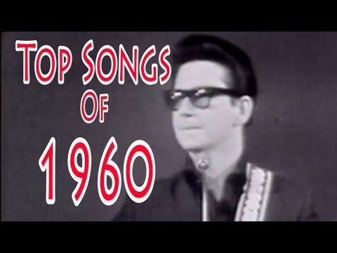 Top Songs of 1963 - YouTube | Music of the 50'-60's  | Music