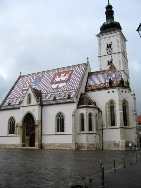 Zagreb Zagreb Croatia Croatia Zagreb