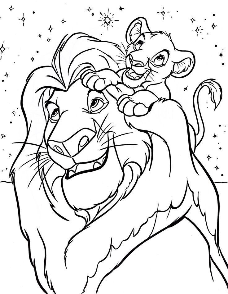 Pin By Kari On Coloring Disney Coloring Sheets Disney Coloring Pages Printables Cartoon Coloring Pages