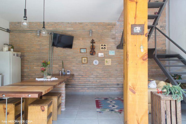 decoracao-edicula-isadora-historiasdecasa-02