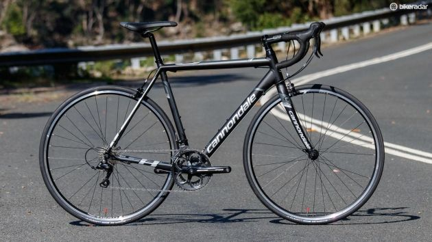 Best Road Bikes Under 1 000 For 2020