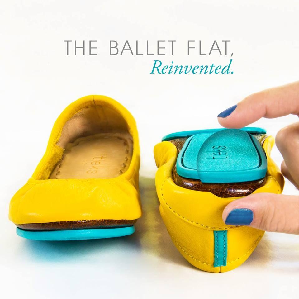 reebok shoes tieks ballet