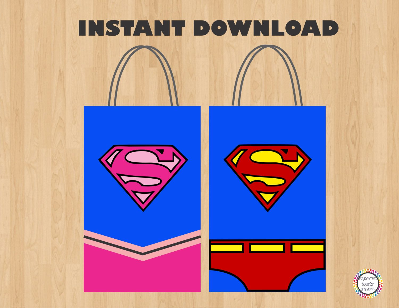 Top 25+ best Superman party supplies ideas on Pinterest ...