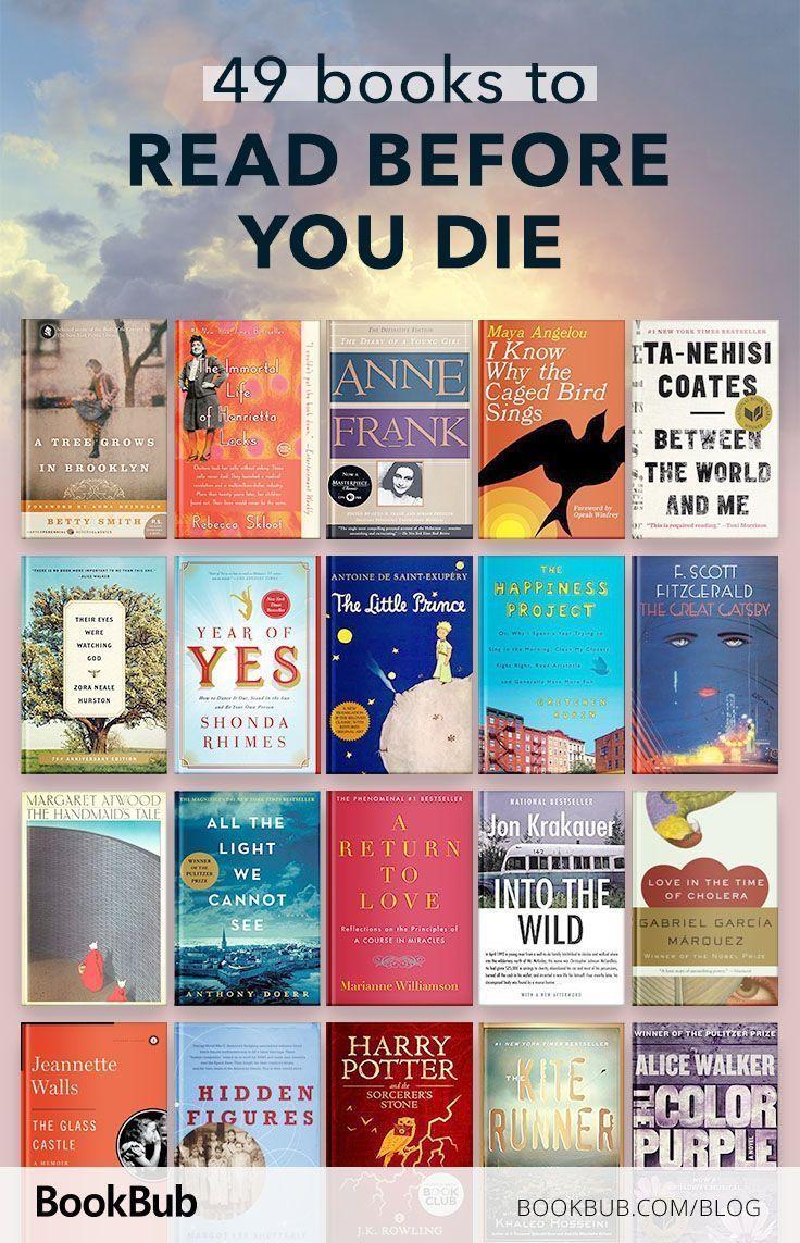 20 Books Ideen   bücher lesen, buchclub bücher, buchlisten