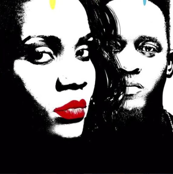 DOWNLOAD MP3: Naava Grey ft  M I Abaga Nteredde Remix [NEW SONG