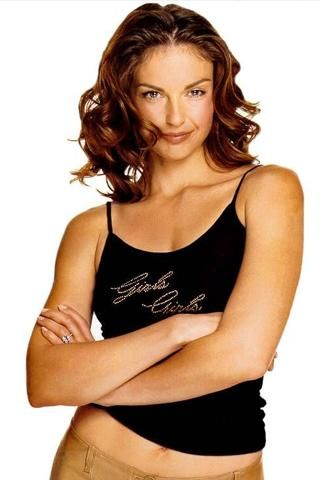 ashley judd young - Google Search | My favourite actresses ...