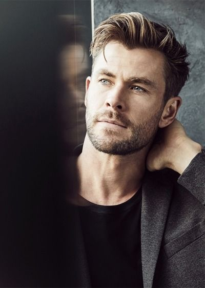 chris+hemsworth | Tumblr