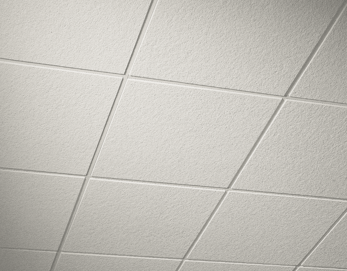 Usg Donn Brand Centricitee Dxt Dxlt Acoustical Suspension System Acoustic Ceiling Tiles Acoustical Ceiling Ceiling Tiles