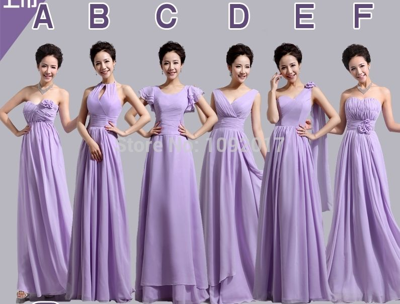 Image result for gold and plum bridesmaid dresses | wedding ...