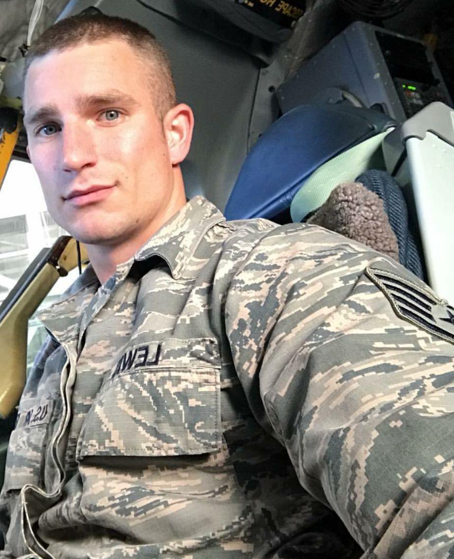 Pin On Military Men