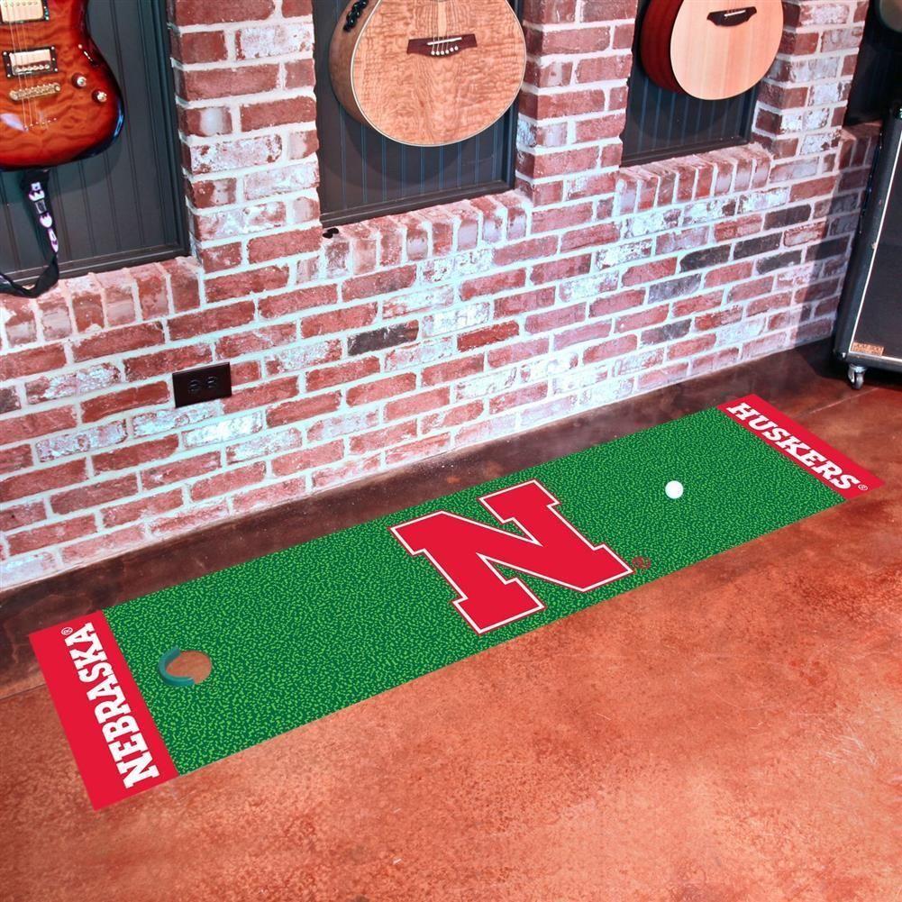 new specifics b pin golf a undamaged pinteres matschicago mats condition brand item unused unopened mat durapro
