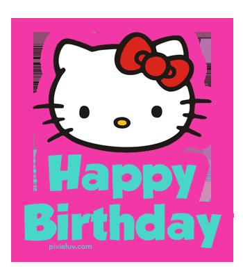 Pin By Marina On Hello Kitty Ii Hello Kitty Birthday Hello Kitty Printables Hello Kitty Invitations