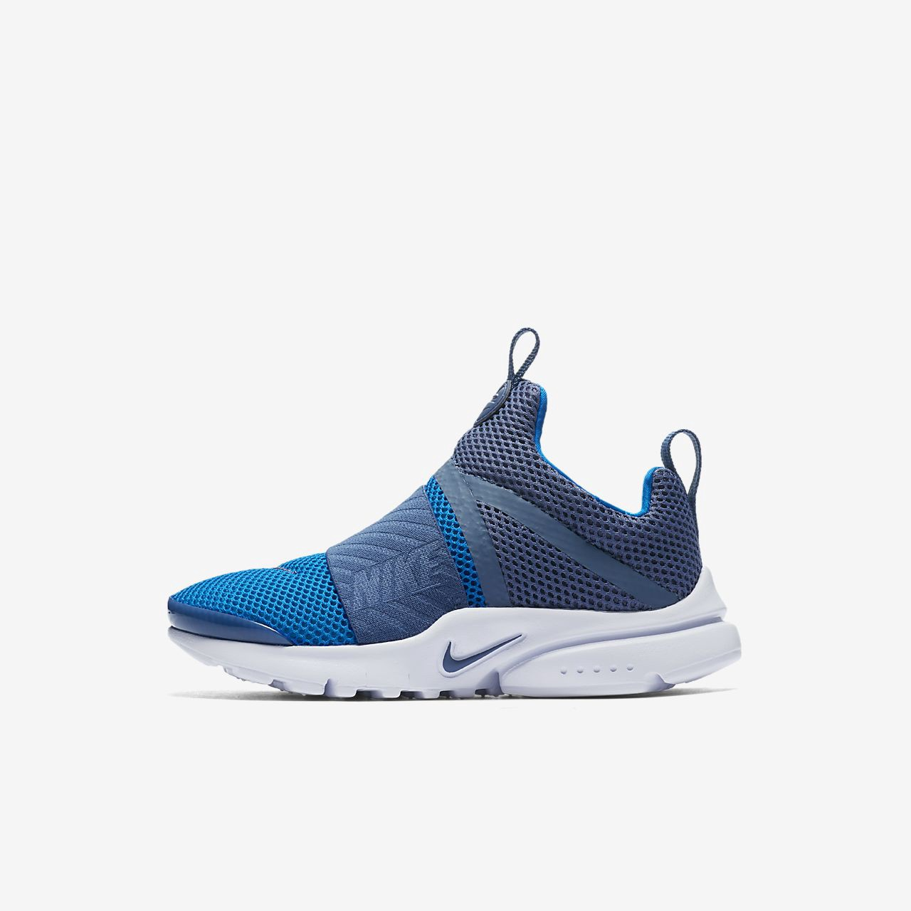 Nike Presto Extreme Little Kids Shoe