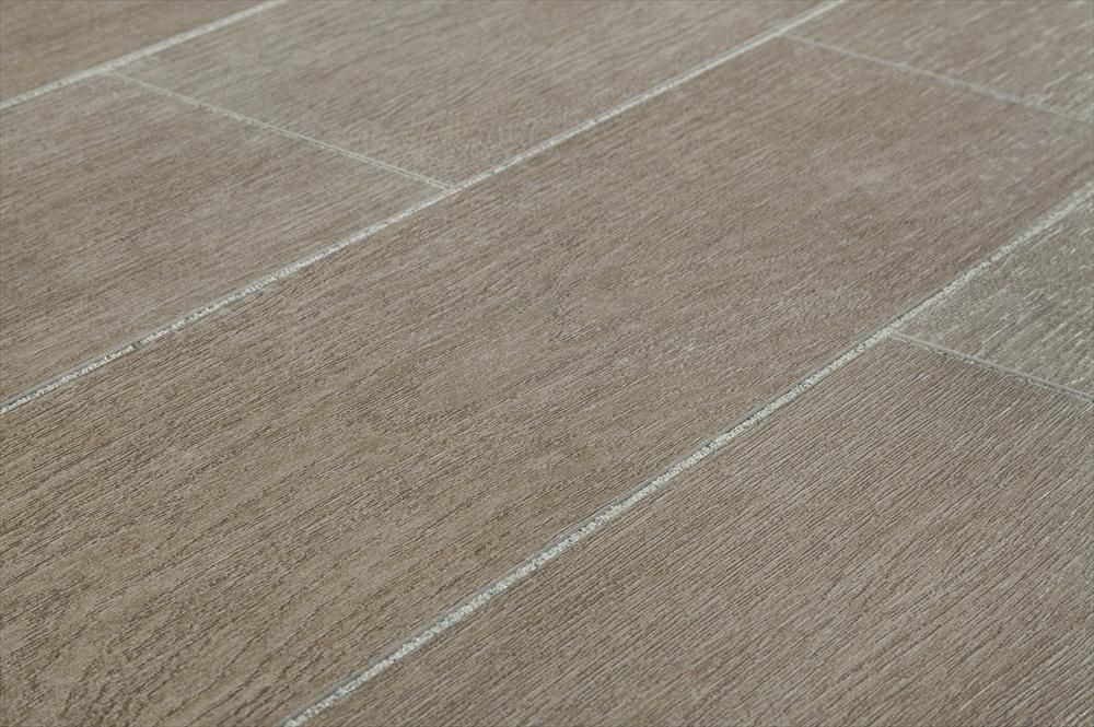 Builddirect Porcelain Tile Tundra Series Hickory 1 99 Sqft Building Materials Home