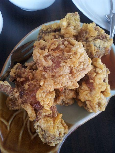 Lido Cocina Tsina In Batasan Hills Quezon City Food Eat
