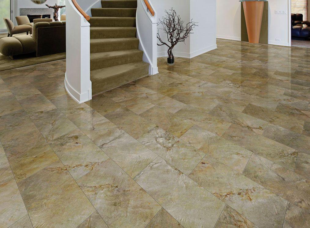 Natural Slate Veneer Tiles