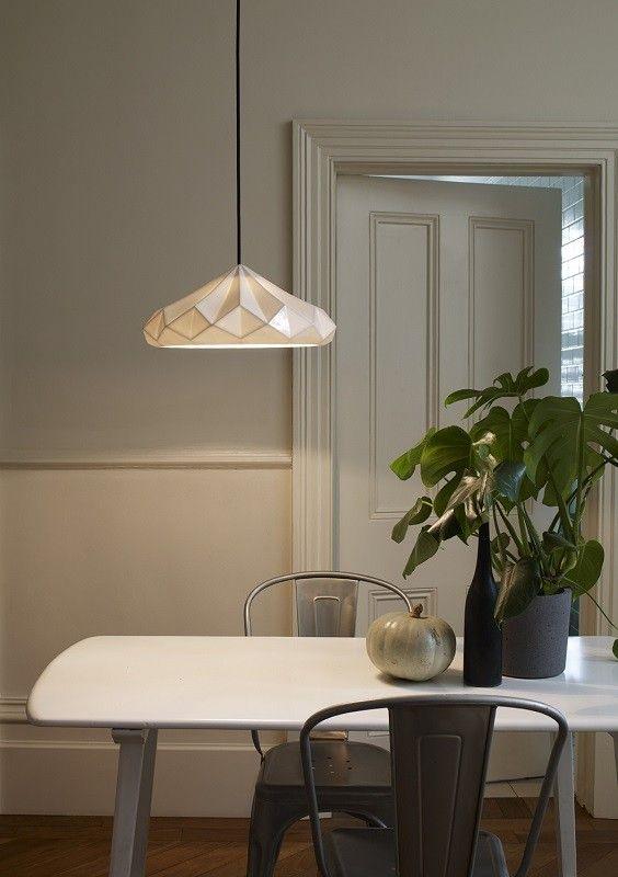 Hatton 4 Pendant Lightoriginal Btc Peterreidlighting Amazing Pendant Lighting For Dining Room Design Ideas