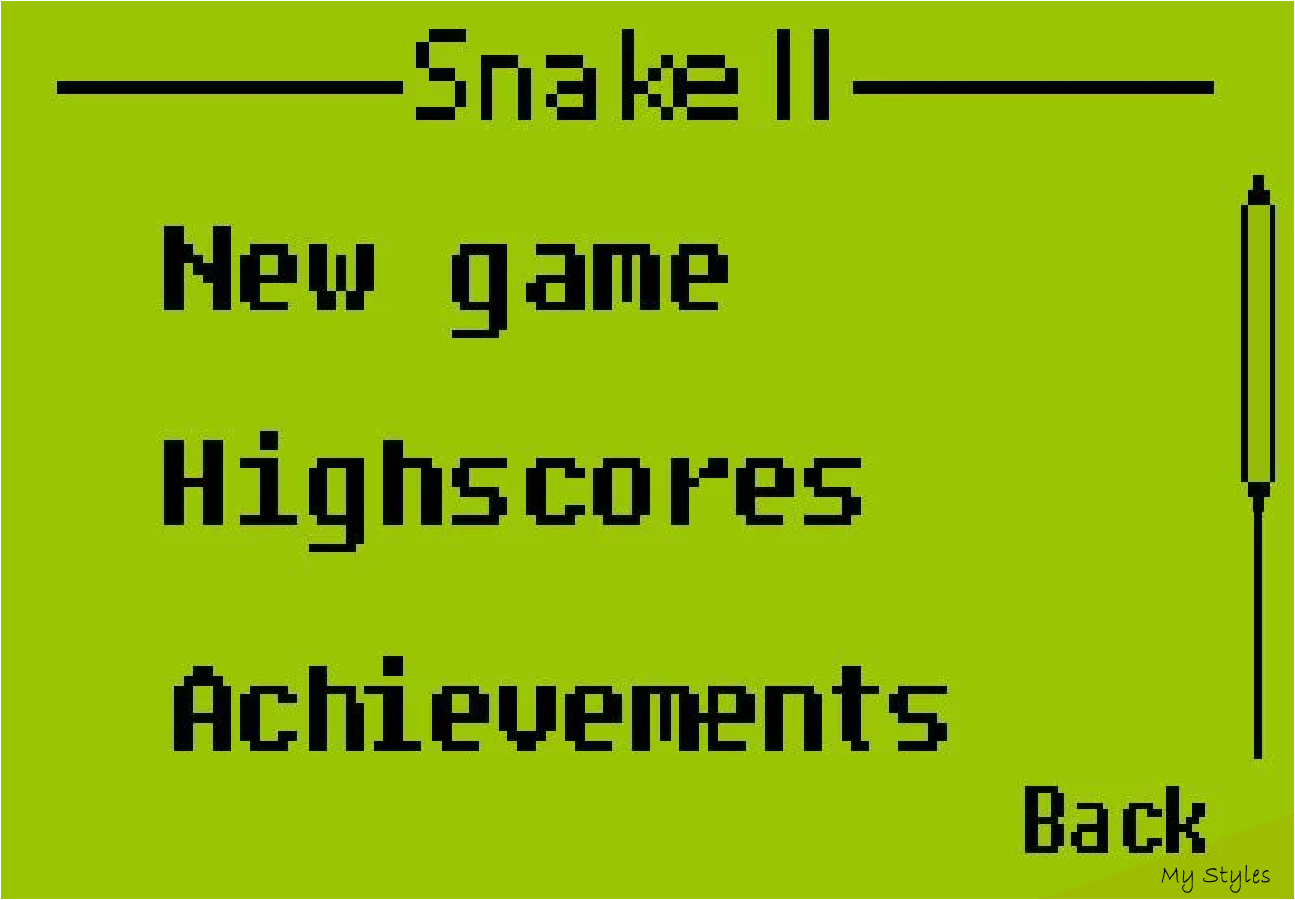 Snake Online A Play The Original Snake Game Online Today You Will Find Snake Phone Games In 2020 Snake Game Online Games Play Snake