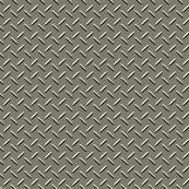 Colorful Fabrics Digitally Printed By Spoonflower Diamond Plate Steampunk Fabric Diamond Plate Fabric