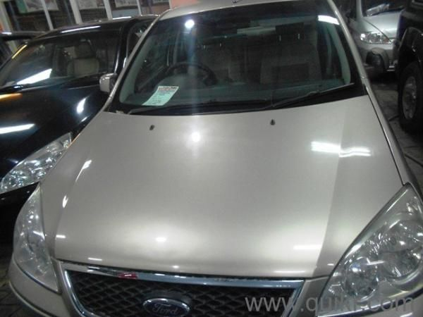 Buy Sell Used Cars In Bangalore Bangalore Quikr Com