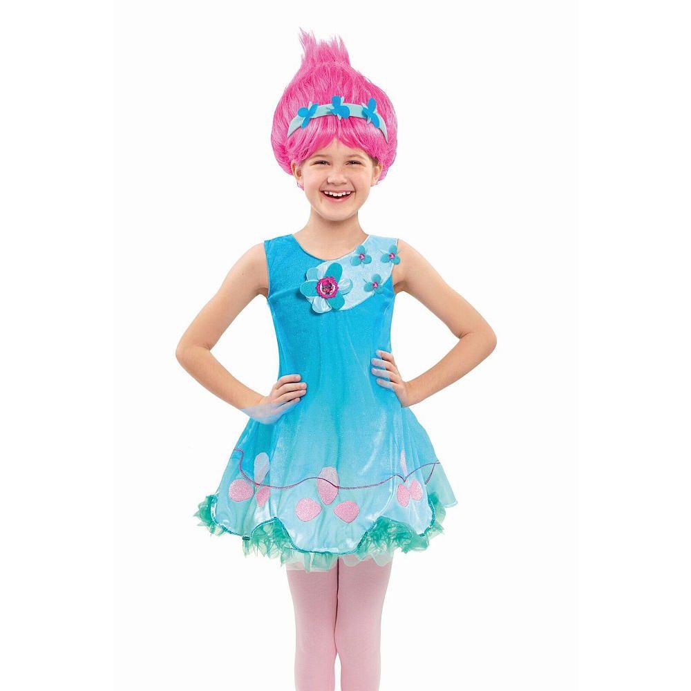 40+ Dreamworks trolls poppy dress ideas