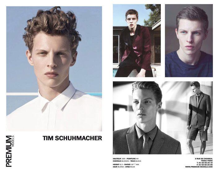 이미지 출처 http://i.models.com/oftheminute/images/2014/06/66140/03_Tim_Schuhmacher.jpg