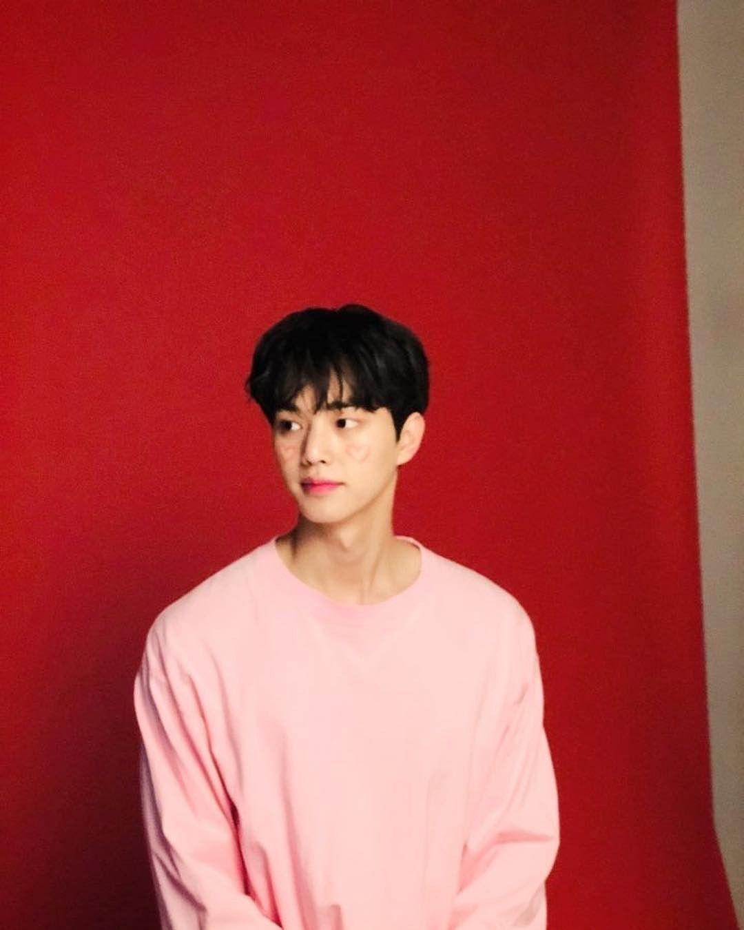 Pin De Nafiza Hasan En Ulzzang Boy Doramas Coreanos Romanticos Dramas Coreanos Actors